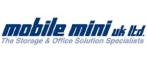 MOBILE MINI UK Ltd