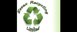 Essex Recycling Limited