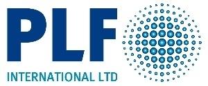 PLF International
