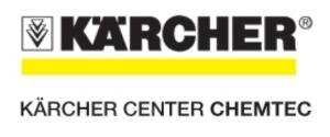 Kärcher Center Chemtec