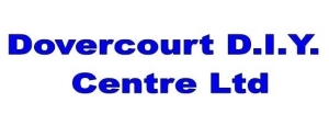 Dovercourt DIY Centre
