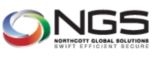 Northcott Global Solutions