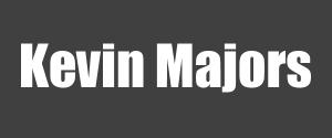 Kevin Majors