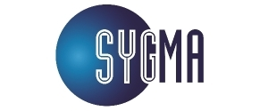 Sygma Security