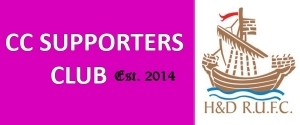 CC Supporters Club