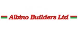Albino Builders