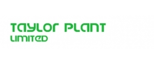 Taylor Plant Limited