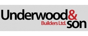 Underwood & Son Builders Ltd