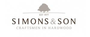 Simons & Son