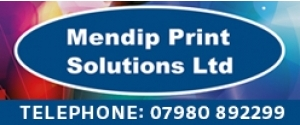 Mendip Print Solutions Ltd