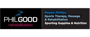 Philgood Rehabilitation