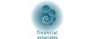 Finacial Associates