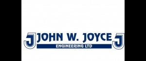 John W. Joyce Engineering Ltd 