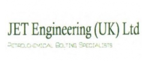 JET Engineering (UK) Ltd