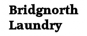 Bridgnorth Laundry
