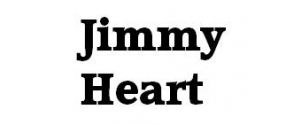 Jimmy Heart