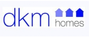 DKM Homes