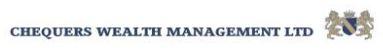 Chequers Wealth Management Ltd