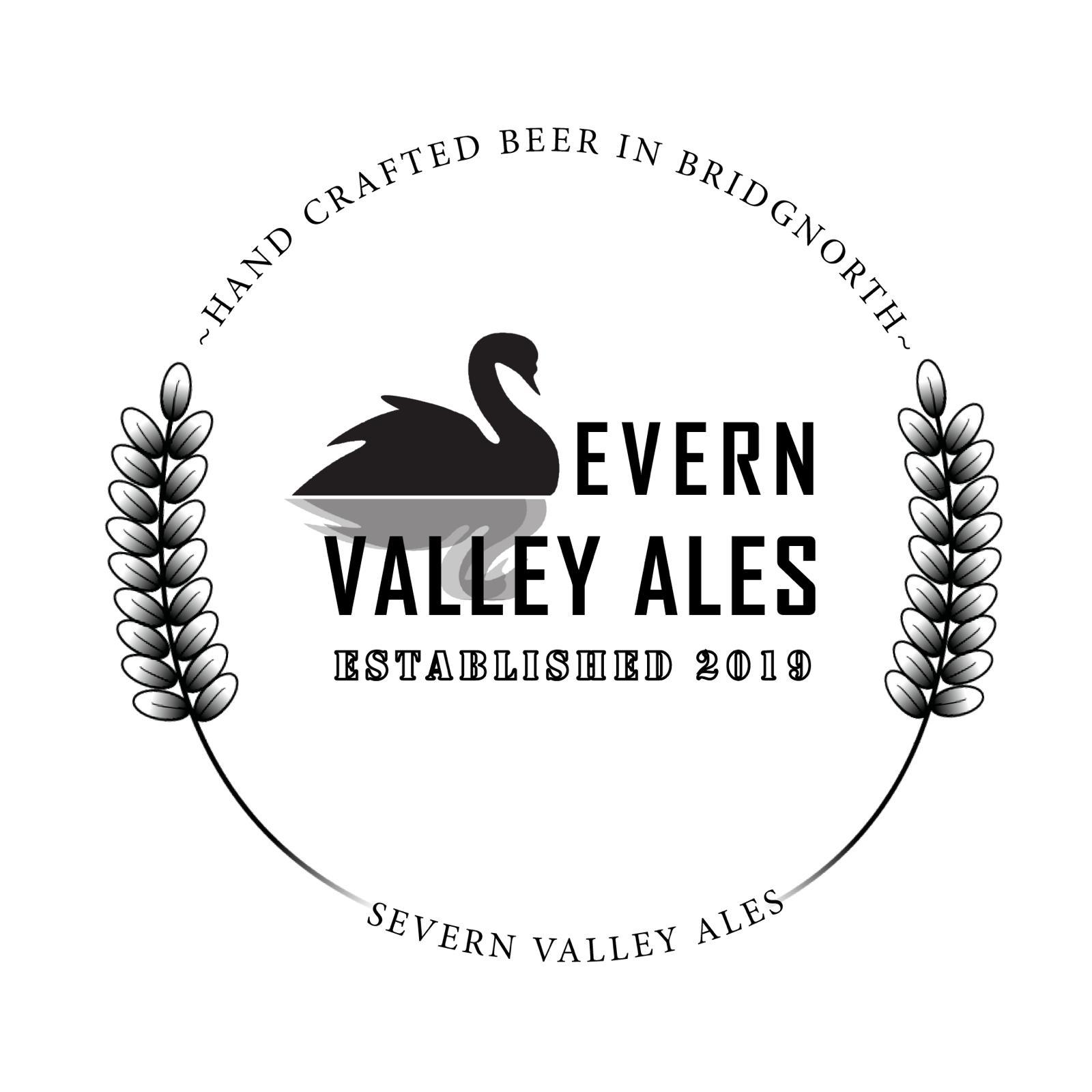 Severn Valley Ales