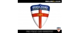 England RL