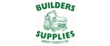 Builders Supplies