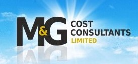 M & G Cost Consultants