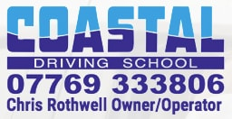 Coastal Driving School