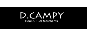 D Campy - Coal & Fuel Services