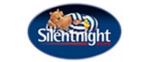 Silentnight Beds
