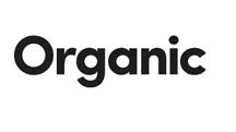 Organic Insurance