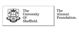 Sheffield Alumni Foundation