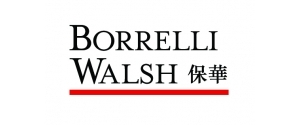 Borrelli Walsh