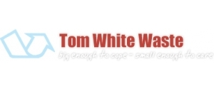Tom White Skip Hire