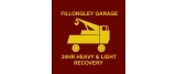 Fillongley Garage