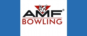 AMF Bowling, Eastleigh