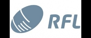 RFL Foundation