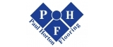 Paul Horton Flooring