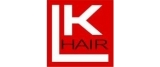 K & L Hair