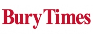 Bury Times