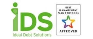 Ideal Debt Solutions