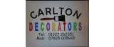 Carlton Decorators