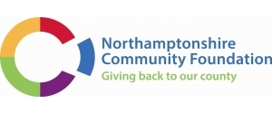 Northamptonshire Community Foundation (NCF)