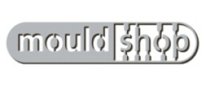 The Mould Shop