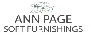Ann Page Soft Furnishings