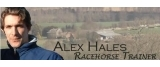 Alex Hales Racing