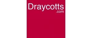 Draycotts
