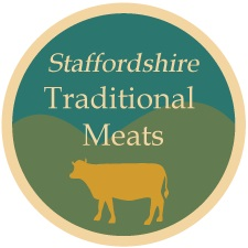 Staffordshire Traditional Meat Co Ltd