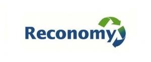 Reconomy