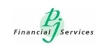 PJ Financial Services