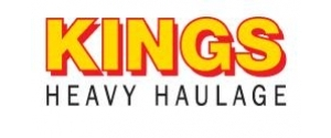 Kings Heavy Haulage